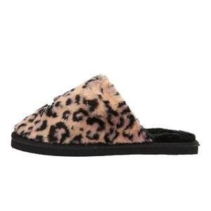 10011570ea91 kate spade Shoes - KATE SPADE NEW YORK BELINDY CAT SLIPPERS LEOPARD